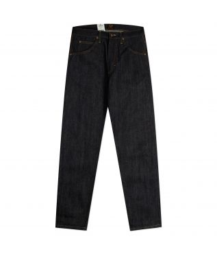 Джинсы 101 T Relaxed Tapered Dry