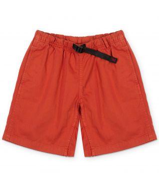 Шорты W's G-Shorts Terra Cotta