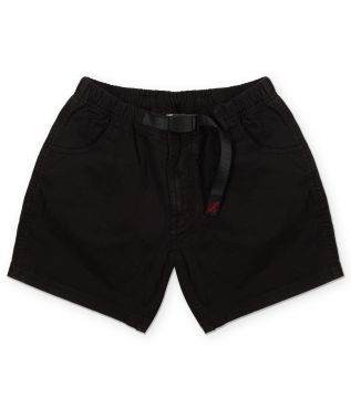Шорты Very Shorts Black