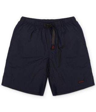 Шорты Packable G-Shorts Double Navy