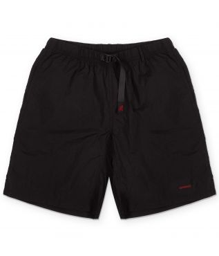 Шорты Packable G-Shorts Black