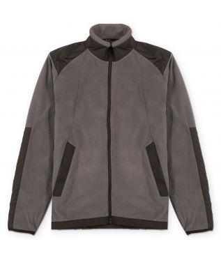 Куртка Mount Hut Cloud Grey