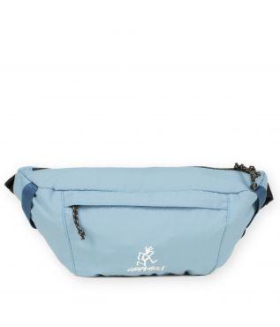 Сумка на пояс Body Bag Sax