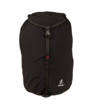 Рюкзак Lid Pack Black