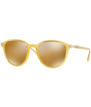 Очки солнцезащитные PO3169S-1049W4