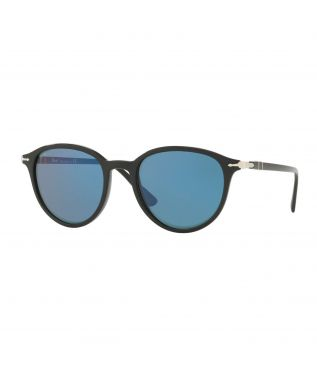 Очки солнцезащитные PO3169S-104156