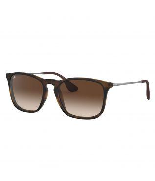 Очки солнцезащитные 0RB4187-622413