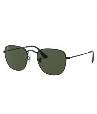 Очки солнцезащитные Frank Black