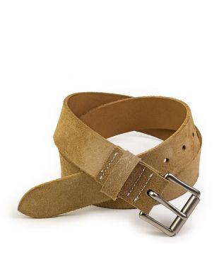 Ремень Hawthorne Muleskinner Leather