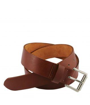 Ремень Oro Pioneer Leather