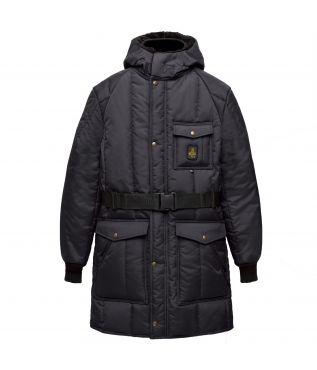 Куртка Original Parka Black