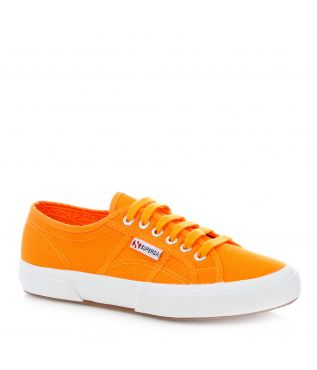 Кеды 2750 Cotu Classic Bright Orange