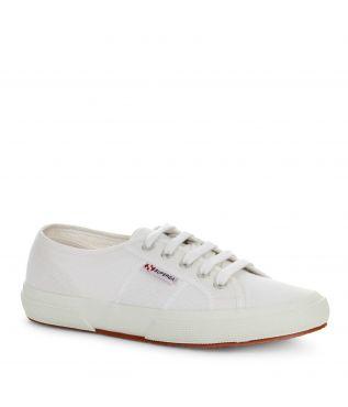 Кеды 2750 Cotu Classic White