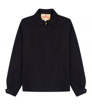 Куртка Sport Cotton Black