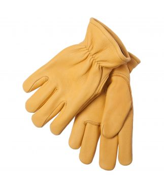 Перчатки Thinsulate Classic Gold