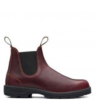 Ботинки 1440 Redwood Leather