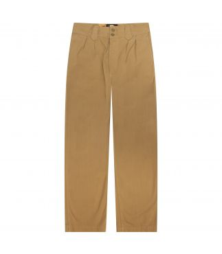 Брюки Hawkes Cotton Twill Khaki