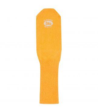 Носки 3 Ply Yellow