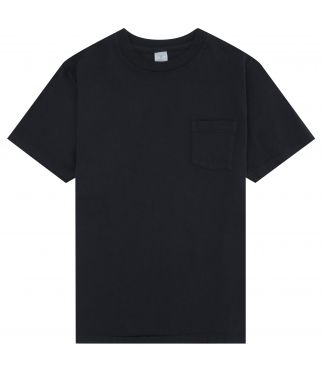 Футболка W's Pac Pocket Black