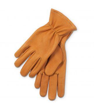 Перчатки Classic Ladies Tan