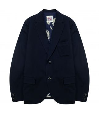 Пиджак Duke's Beach Jacket Navy
