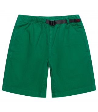 Шорты W's G-Shorts Middle Green