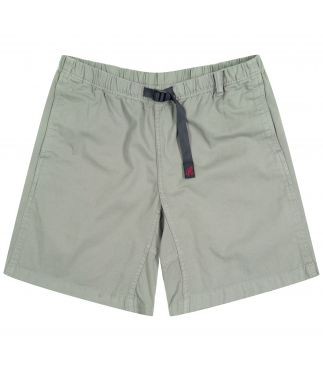 Шорты W's G-Shorts Khaki Grey