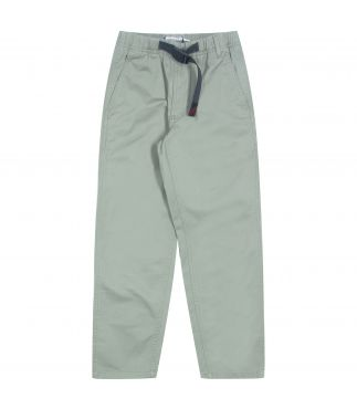 Брюки W's Tapered Cropped Khaki Grey
