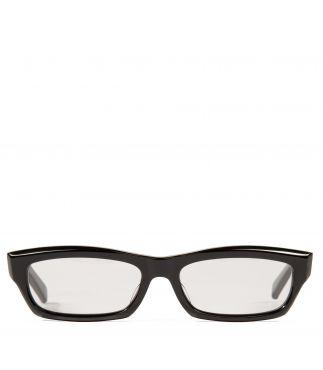 Очки SEW20-102 Black