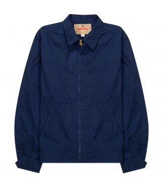 Куртка Sport Cotton Navy