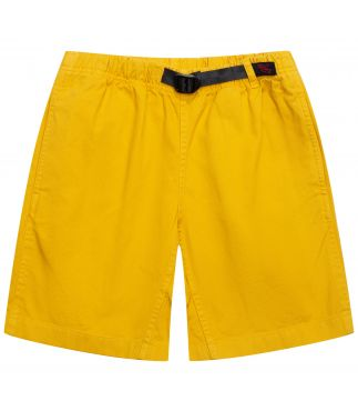 Шорты W's G-Shorts Yellow