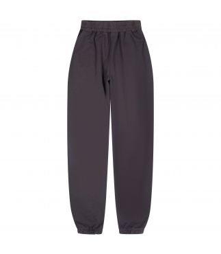 Брюки Recycled Terry Sweatpants Faded Asphalt