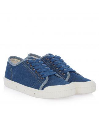 Кеды G2 Blue Jeans