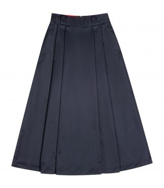 Юбка West Point Skirt Navy
