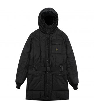 Куртка Original Parka Black
