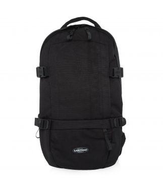 Рюкзак Floid Black