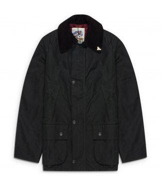 Куртка Men's Landowner 8oz Classic Sage
