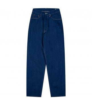 Брюки Tarn Jean One Wash