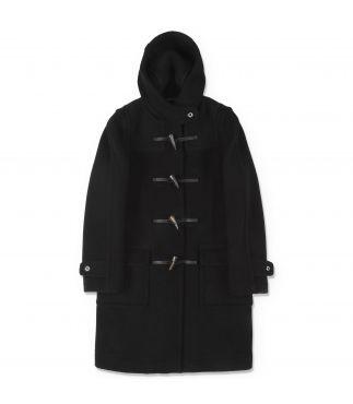 Пальто Birmingham Black