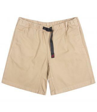 Шорты G-Shorts Chino
