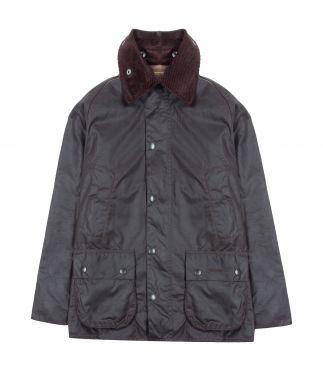 Куртка Bedale Wax Rustic