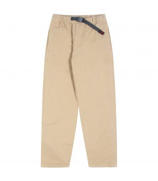 Брюки Original Fit G Pant Chino
