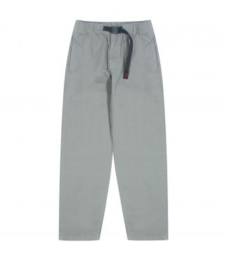 Брюки Original Fit G Pant Khaki Grey