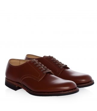 Ботинки Service Shoes Brown