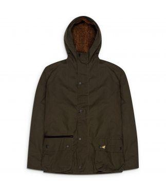 Куртка Men's Landowner Hood Khaki