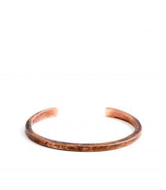Браслет Classic Copper
