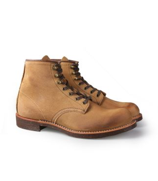 "Ботинки 2958 6"" Blacksmith Hawthorne Muleskinner"