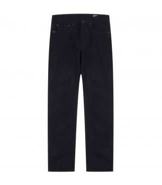 Джинсы 107 Ivy Denim Black