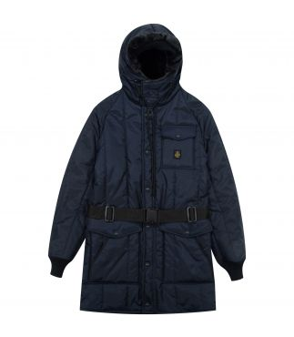 Куртка Original Parka Dark Navy