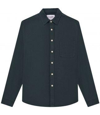 Рубашка Hunter Flannel